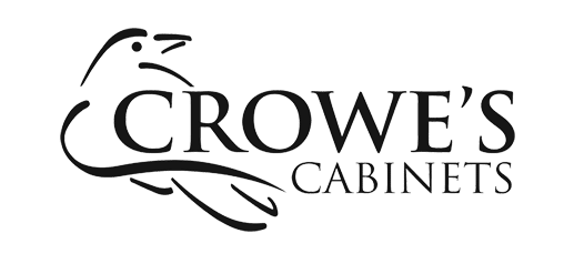 Crowe's Cabinets Logo